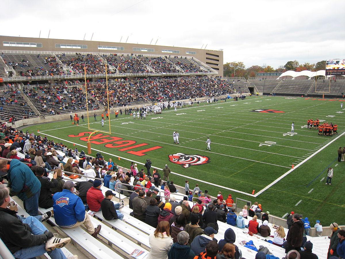 Princeton-Stadium.jpg
