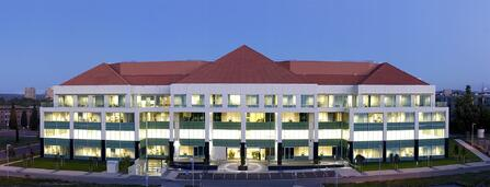 Optigo Networks was integral to the 25 National Circuit project with Delta Building Automation (Australia)