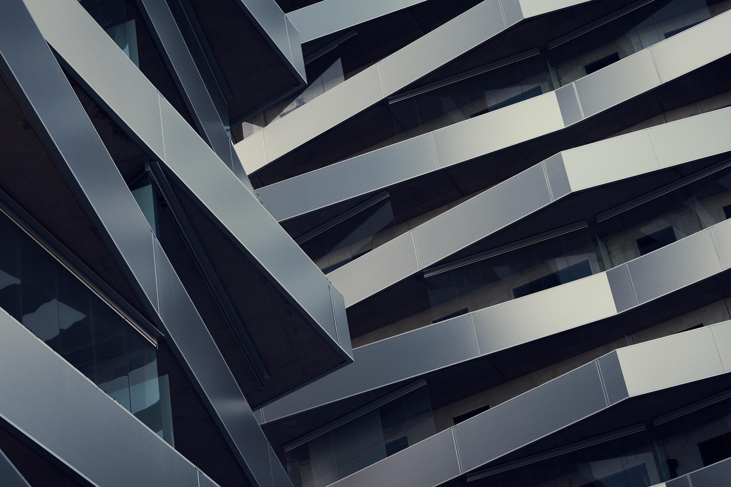 Master systems integrators smart buildings
