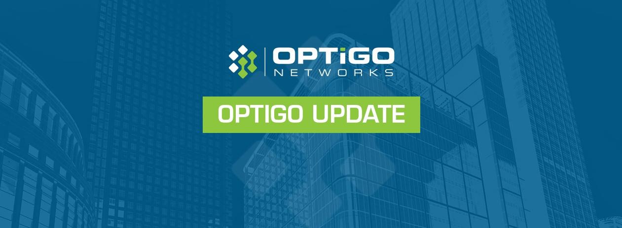 Optigo Networks' VisualBACnet partners with KMC Controls