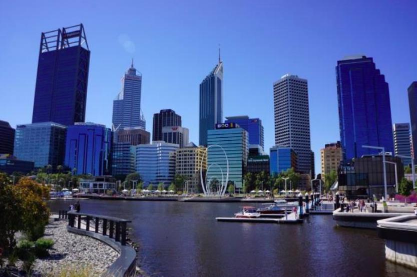Optigo Networks and Delta Building Automation Partner Australia