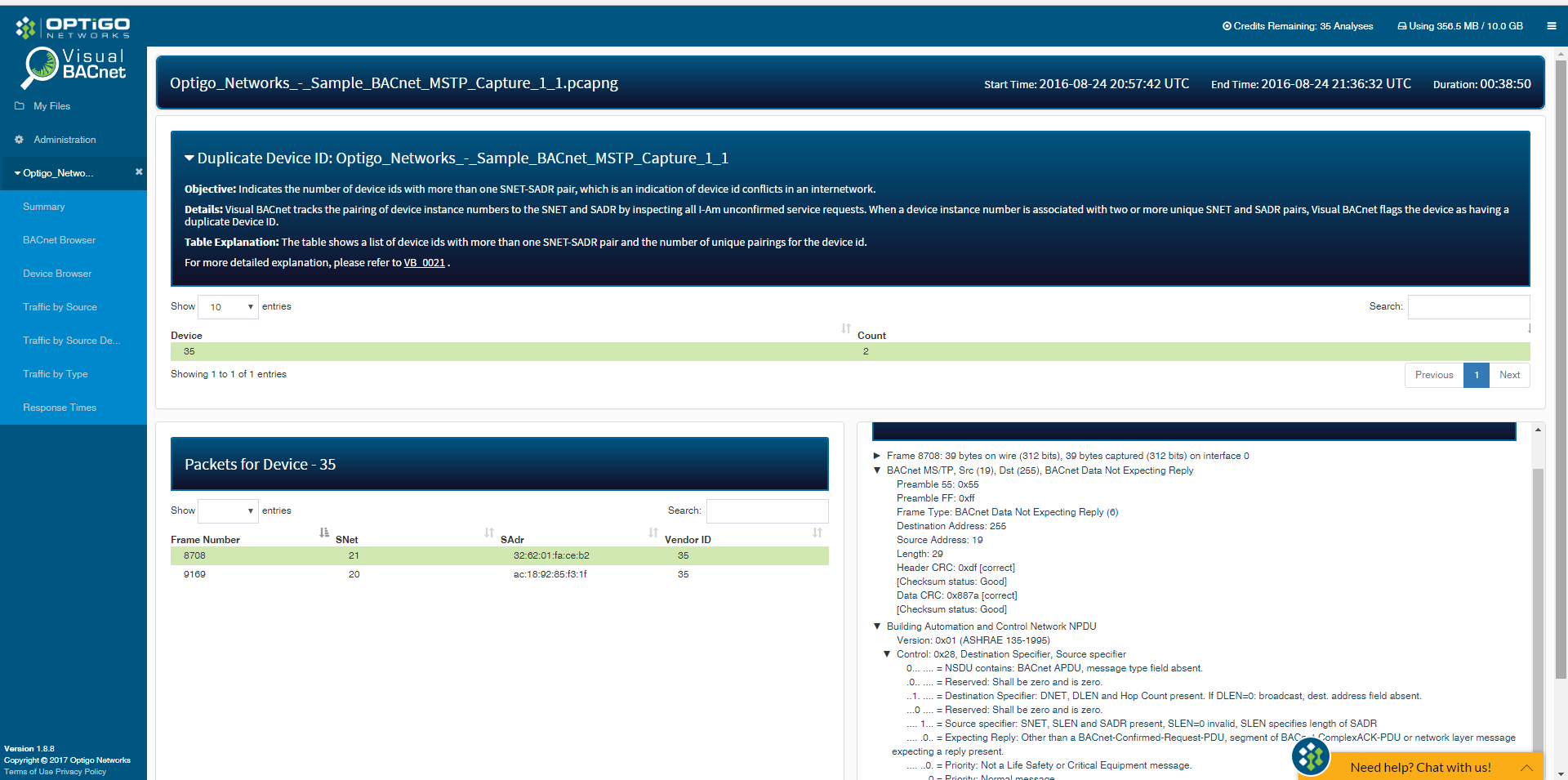 Visual-BACnet-Duplicate-Device-Frame-Deep-Dive-330133-edited.png